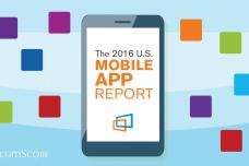 2016_US_Mobile_App_Report_000001.png
