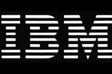 2570773_IBM_LOGO.jpg