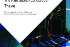 Adthena-Travel-Search-Report-2018-0.jpg