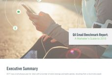 Email_Benchmark_Report_A_Marketers_Guide_to_2018_000.jpg