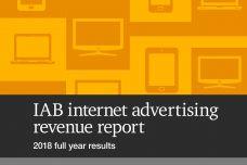 Full-Year-2018-IAB-Internet-Advertising-Revenue-Report-01.jpg