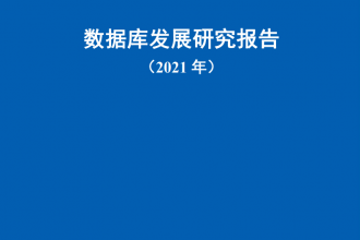 Image1-217.png