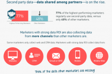econsultancy-survey-infographic-6.png