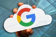 google_cloud-100712668-large-1.jpg