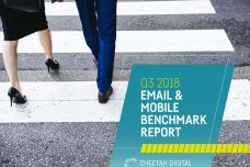 q3-2018-email-and-mobile-benchmark-report-0.jpg